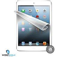 ScreenShield für iPad Mini 4. Generation Retina wifi für das Tablet-Display - Schutzfolie