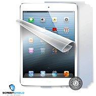 ScreenShield für iPad Mini 4. Generation Retina Wifi + 4G für das gesamte Tablet-Gehäuse - Schutzfolie