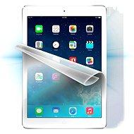 ScreenShield für iPad Air Wi-Fi + 4G Tablette für das gesamte Tablet-Gehäuse - Schutzfolie