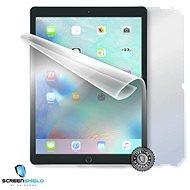 ScreenShield für iPad Pro Wi-Fi - kompletter Displayschutz - Schutzfolie