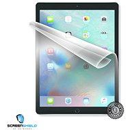 """ScreenShield für iPad Pro 12.9"""" Wi-Fi + 4G Display-Schutz fürs Tablet - Schutzfolie"""