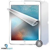 ScreenShield für iPad Pro 9.7 Wi-Fi für das gesamte Tablet-Gehäuse - Schutzfolie