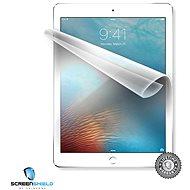 ScreenShield für iPad Pro 9.7 Wi-Fi für das Tablet-Display - Schutzfolie