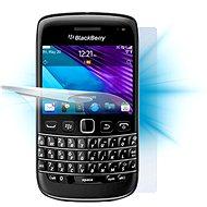 ScreenShield für Blackberry Bold 9790 fürs ganze Gehäuse des Telefons - Schutzfolie