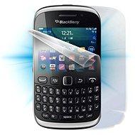 ScreenShield für Blackberry Curve 9320 - Schutzfolie