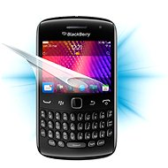 ScreenShield für Blackberry Curve 9360 auf das Handy-Display - Schutzfolie