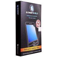 ScreenShield für Blackberry Torch 9810 für das gesamte Telefon-Gehäuse - Schutzfolie