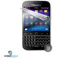 ScreenShield für Blackberry SQC100 für Handy-Bildschirm - Schutzfolie