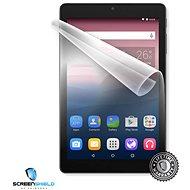 ScreenShield für Alcatel One Touch Pixi 3 (8) für das Telefondisplay - Schutzfolie