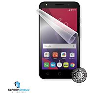 ScreenShield für Alcatel Pixi 4 (5) für Handy-Bildschirm - Schutzfolie
