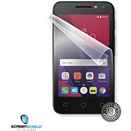 ScreenShield für Alcatel Pixi 4 (4) für Handy-Bildschirm - Schutzfolie
