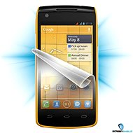 Schutzfolie ScreenShield für Alcatel OT992D - Schutzfolie