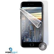 Screenshield APPLE iPhone 8 für den ganzen Körper - Schutzfolie