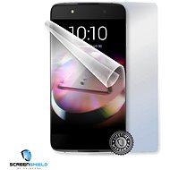 ScreenShield für ALCATEL IDOL 4 für das gesamte Telefon-Gehäuse - Schutzfolie