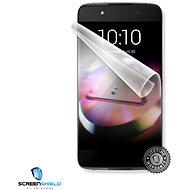 ScreenShiel für ALCATEL IDOL 4 für das Telefon-Display - Schutzfolie