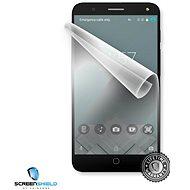 ScreenShield Displayschutz Alcatel One Touch 5051D Pop 4 - Schutzfolie