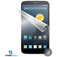ScreenShield für Alcatel One Touch 8030Y Hero 2 auf das Display - Schutzfolie