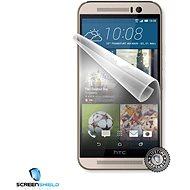Schutzfolie ScreenShield HTC One (M9), für das Handydisplay - Schutzfolie