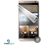 ScreenShield Displayschutz HTC One E9 + Dual-SIM - Schutzfolie