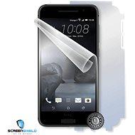 Schutzfolie HTC One A9 - Schutzfolie