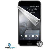 ScreenShield für HTC One A9 für das Telefondisplay - Schutzfolie