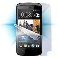 ScreenShield pro HTC Desire 500 na celé tělo telefonu - Schutzfolie