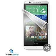 ScreenShield für das HTC Desire 510 Handydisplay - Schutzfolie