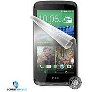 ScreenShield für HTC Desire 526G für das Telefon-Display - Schutzfolie