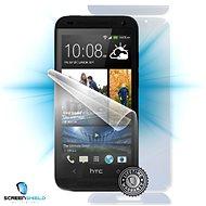 Schutzfolie ScreenShield für HTC Desire 610 - Schutzfolie