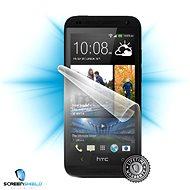 ScreenShield für HTC Desire 610 für Handy-Bildschirm - Schutzfolie