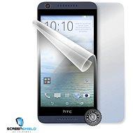 ScreenShield für HTC Desire 626G für ganzen Handy-Körper - Schutzfolie