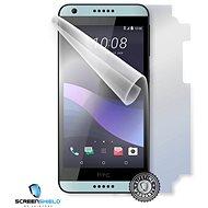 Screenshield HTC Desire 650 für den ganzen Körper - Schutzfolie