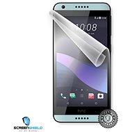 Schutzfolie ScreenShield HTC Desire 650 - Schutzfolie