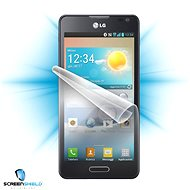 Screenshield für LG Optimus D505 F6 fürs Telefondisplay - Schutzfolie