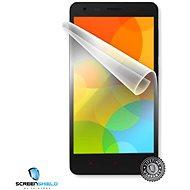 ScreenShield für Xiaomi REDMI 2 auf das Handy-Display - Schutzfolie