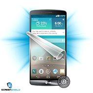 Schutzfolie ScreenShield für LG D855 G3 - Schutzfolie