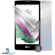 ScreenShield für das LG G4c (H525n) Handy (für das gesamte Handy) - Schutzfolie