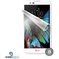 ScreenShield für LG K420n K10 für das Telefon-Display - Schutzfolie