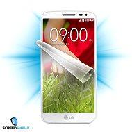 ScreenShield für LG G2 D620 mini für das gesamte Telefon-Gehäuse - Schutzfolie