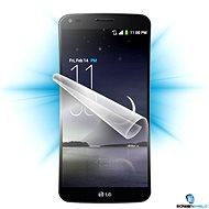 Schutzfolie ScreenShield für LG D955 G Flex Telefon-Display - Schutzfolie