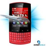 ScreenShield für Nokia Asha 303 für Handy-Bildschirm - Schutzfolie