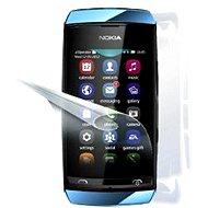 ScreenShield für Nokia Asha 305 für das Telefon-Display - Schutzfolie