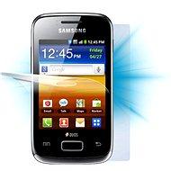 ScreenShield für Nokia Asha 311 für das Telefon-Display - Schutzfolie