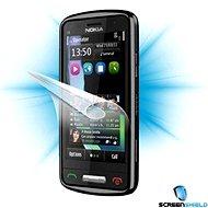 ScreenShield für Nokia C6-01 - Schutzfolie
