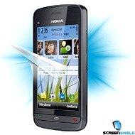 ScreenShield für Nokia C5-03 - Schutzfolie