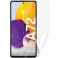 Displayschutzfolie Screenshield für SAMSUNG Galaxy A72 - Schutzfolie