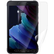 Screenshield SAMSUNG Galaxy Tab Active 3 8.0 LTE fürs Display - Schutzfolie
