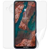 Screenshield für NOKIA X20 5G für das ganze Gehäuse - Schutzfolie