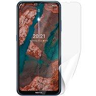 Screenshield für NOKIA X20 5G Displayschutzfolie - Schutzfolie