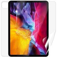 Screenshield APPLE iPad Pro 11 (2021) Wi-Fi Cellular für den ganzen Körper - Schutzfolie